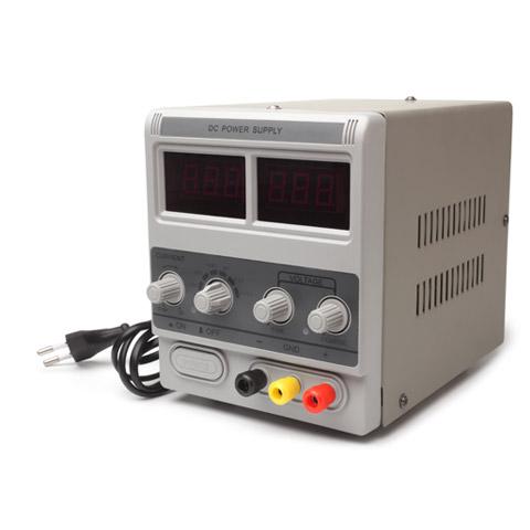 desktop linear power supply