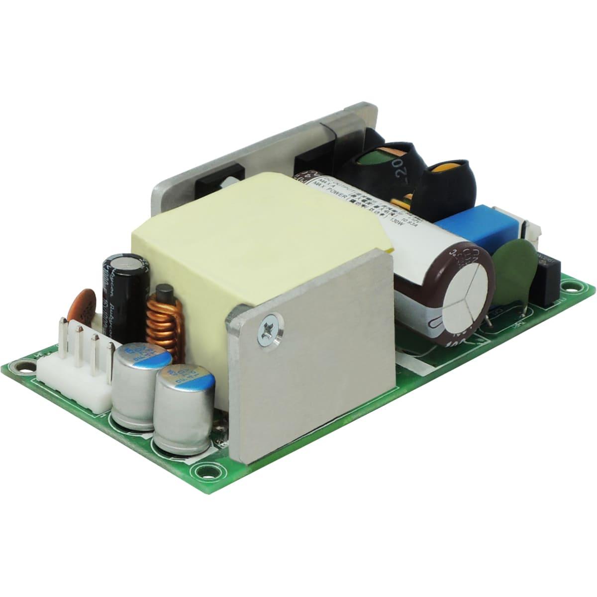 TN14-0130-XX PoE power supply